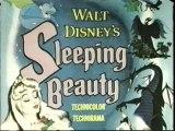 Il était une fois un rêve - La production de La belle au bois dormant (Making Of)