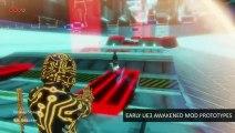 Project Awakened - Kickstarter Video