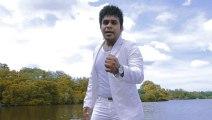Mata Aithi Wela (Sinhala Music Video) - Roshan Fernando