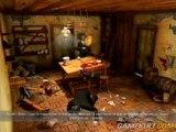 Dracula : Origin - La cave d'Hannibal Lecter