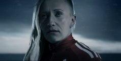 """""""Nous sommes l'hiver"""" - Clip de l'Équipe Olympique Canadienne !! Jeux Olympiques d'Hiver Sotchi 2014"""