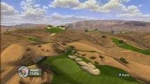Tiger Woods PGA Tour 09 - Trailer Gameplay E3 2008