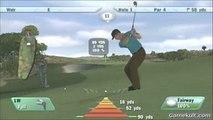 Tiger Woods PGA Tour 09 - Quel suspense !