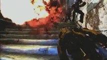Unreal Tournament III - Trailer GC 2007
