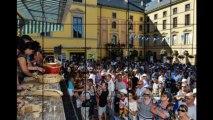 Meilleurs voeux 2014 / Saint-Jean-de-Maurienne Tourisme & Evénements