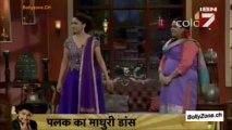 Serial Jaisa Koi Nahin 13th January 2014 Video Watch Online - Pt2