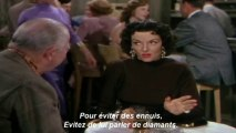 L'argent vu par #HowardHawks