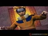 Naruto : Uzumaki Chronicles - Introduction