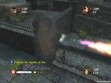 Harry Potter et la coupe de feu - Chaudrons explosifs