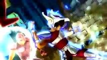 Saint Seiya, Les Chevaliers du Zodiaque : La Bataille du Sanctuaire - Seiya