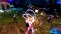 Saint Seiya, Les Chevaliers du Zodiaque : La Bataille du Sanctuaire - Shun