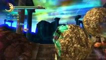 Saint Seiya, Les Chevaliers du Zodiaque : La Bataille du Sanctuaire - La colère du Dragon