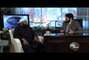 Islam Gives You The Answers To The Challenges Of Life | Shaykh Ibrahim Zidan | TheDeenShow