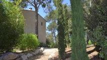 Location  maison de vacances Luberon - Menerbes - 8 personnes - Piscine -