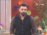 Pakistan media Awards Best MOrning Show hoSt Winner Faysal qureshi