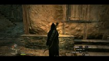 Dragon's Dogma - Soluce - Pourchasser des ombres