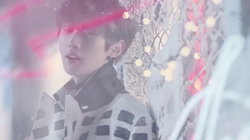 B1A4 - Lonely MV