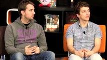 Gamekult, l'émission #203 - 06/03/2013 - Castlevania 3DS, RE Revelations HD, et la Xbox 720