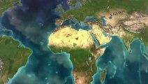 Europa Universalis IV - Reveal Trailer