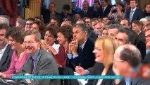 Affaire Gayet : Qui posera LA question qui tue à François Hollande ?