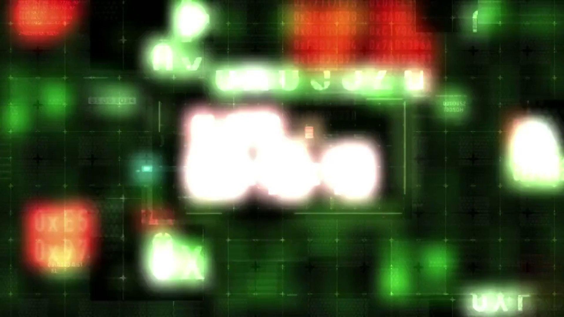 Splinter Cell : Blacklist - Threat Trailer