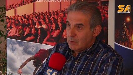 130114 Sant Andreu tindrà nou institut