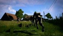 Brothers in Arms : Hell's Highway - On a fait la guerre...en jeu vidéo