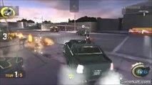 Street Riders - 4x4 de tueur
