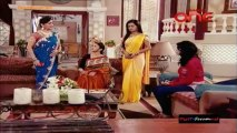 Niyati 13th January 2014 Video Watch Online pt4