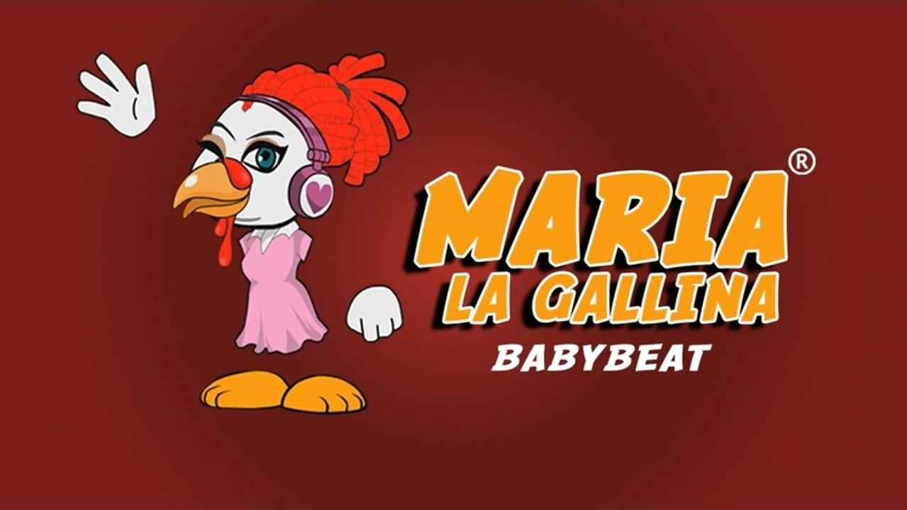 Maria La Gallina Video Dailymotion