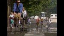 1930-2030 : vélo d'hier, vélo de demain