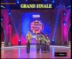 Maharashtracha Dancing Superstar (Chhote Masters) 13th January 2014 Video Watch pt2