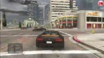 Grand Theft Auto V_ How to Get a Bugatti Veyron Tutorial (Xbox_Ps3) HD