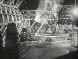 036 - The Evil of the Daleks - Extra - The Last Dalek