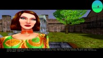 No One Lives Forever 1-Mission 15-Such is the Nature of Revenge-Scene 2