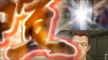 Kenka Bancho : Badass Rumble - Pub Japon #2