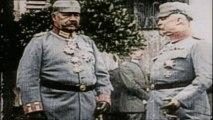 1914-1918 - La Grande Guerre en Couleur - Bonus tactiques et stratégies
