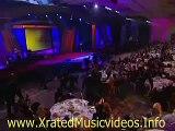"DJ Quik & AMG ""Black Mercedes"" Live @ AVN Adult Movie Awards, Venetian Resort Hotel & Casino, Las Vegas, NV, 01-07-2006"