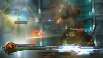 Lightning Returns: Final Fantasy XIII Demo (japanese Version)