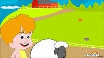 ba ba ba ba black sheep