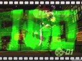 Viewtiful Joe 2 - Joe s'active