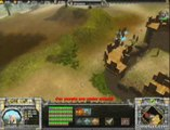 Castle Strike - Hors de nos murs !