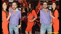 Kareena Kapoor Hot Photos - Kareena Kapoor Avatars - Kareena Kapoor Pics - 2012-13