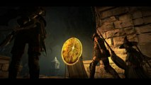 Dragon's Dogma : Dark Arisen - Trailer d'annonce
