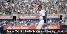 Alex Rodriguez Files Lawsuit Against MLB, MLBPA