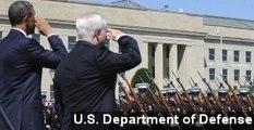 Former Defense Secretary Robert Gates Stands By Memoir