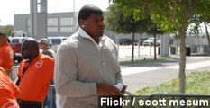 Ex-NFL Player Josh Brent To Stand Trial For Fatal Accident