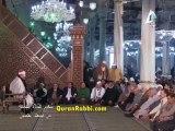 فيديو تلاوة الشيخ محمد إسماعيل الطنطاوى ما تيسر من سورة البقرة من تلاوات الجمعة - 03-01-2014
