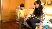 Chine - En Chine, la révision de la politique de l'enfant unique suffira-t-elle pour générer un baby boom ?