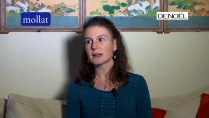 Vidéo de Olga Lossky
